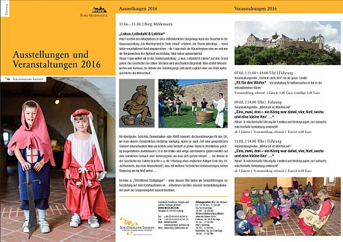 burg mildenstein flyer2016